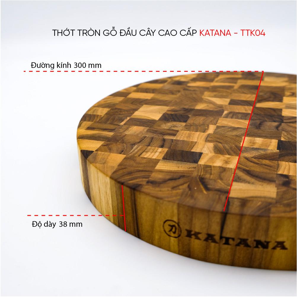 thot go teak